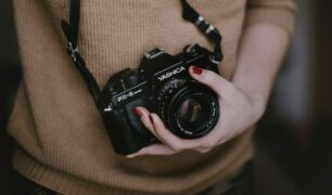 Camera Co